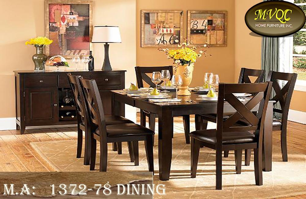 1372-78 dining