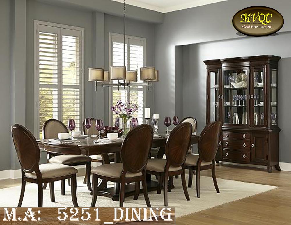 5251_Dining