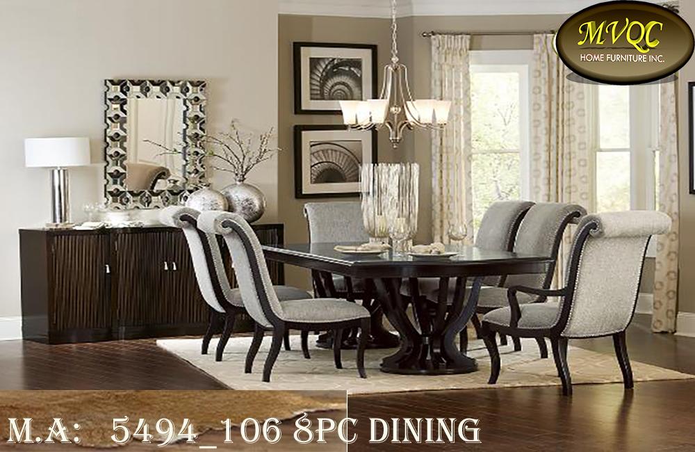 5494_106 8pc dining