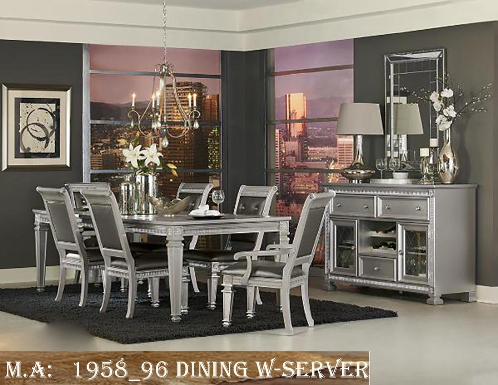 1958_96 dining w-server
