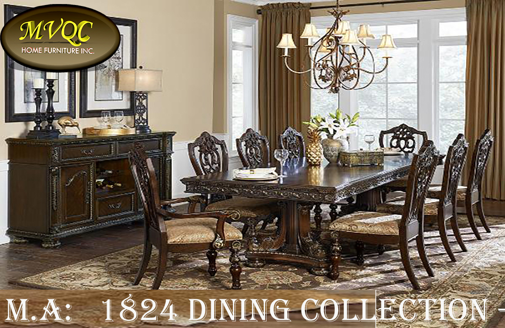 1824 dining collection -1
