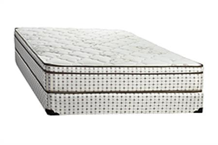 queen size mattresses