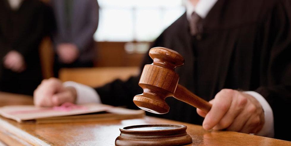 legal service.jpg