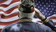 Veteran and Flag.jpg