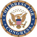 Childress For Congress.png