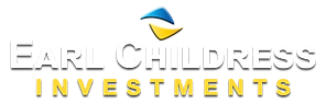 logo - new Earl Childress Investments.pn