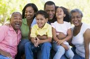 webinar - family matters.png
