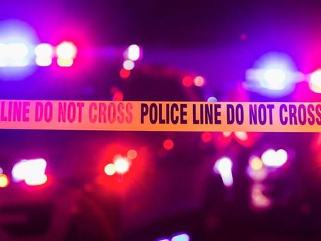 Police Refinement