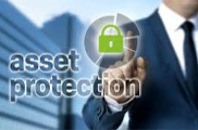 webinar - protect your assets.png