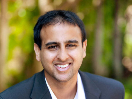 Former VC, And Startup CEO, Launches Fund To Back Startups Focused On Neurodiversity