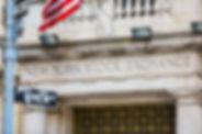 new your stock exchange.jpg