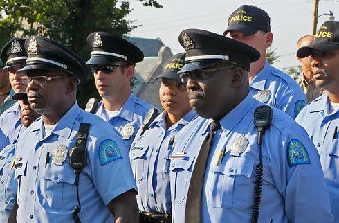 police refinement.jpg