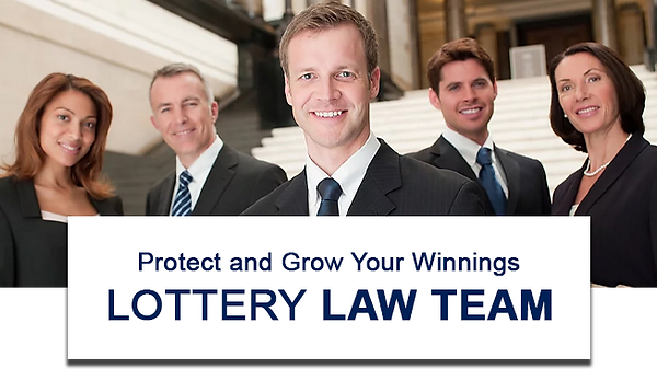 lottery law team - banner.png