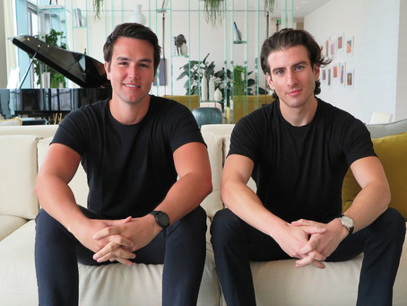 Marco Financial raises $82M in debt, equity seed round to support small Latin American exporters