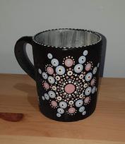 mandala mug.PNG