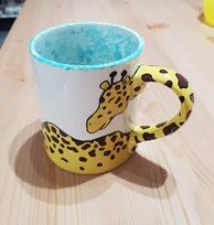 giraffe mug.PNG