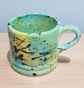 splatter mug.PNG