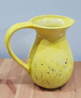 large jug.PNG
