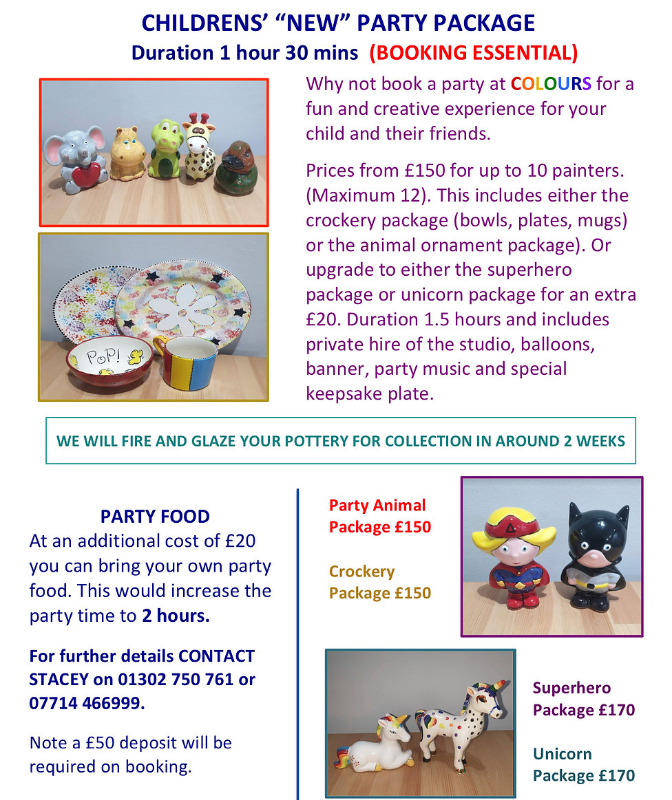 Children's New Party Packages.jpg