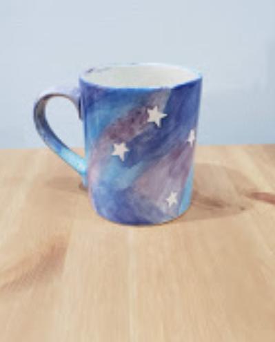 star mug.PNG