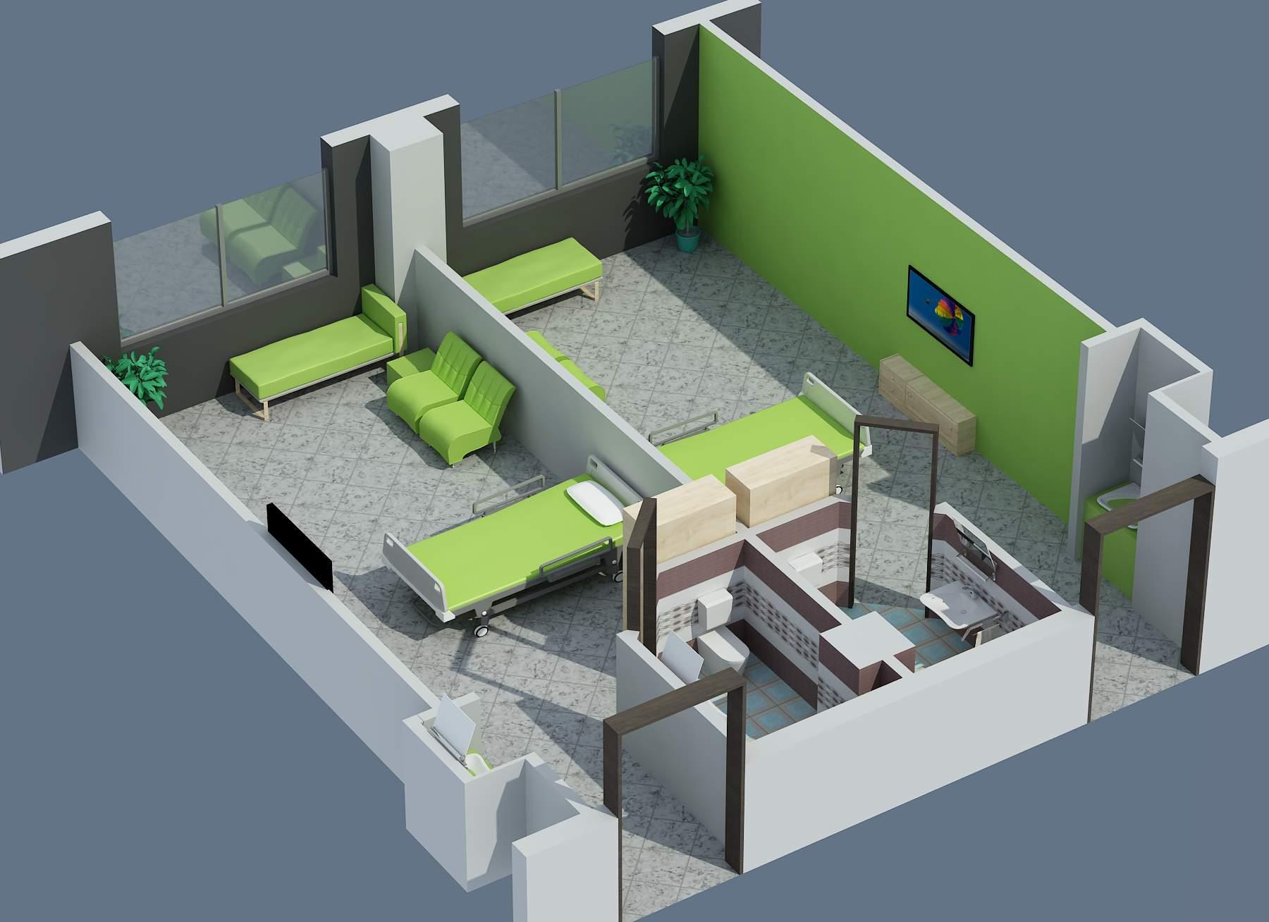 Private Room_2