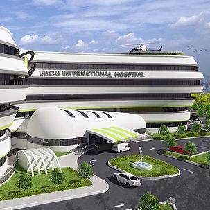 Buch International Hospital_edited.jpg