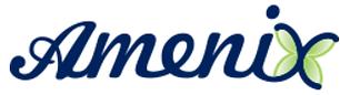 logo amenix.png