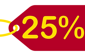 cupom 25%.png