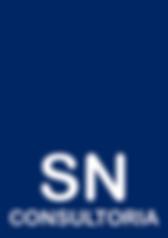 Logo SN Consultoria.png