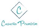 Logo Casarao Tailor.png