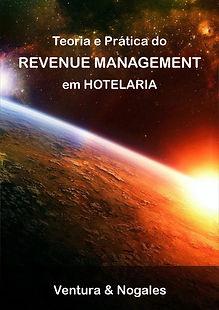 Capa do livro Revenue Management.jpg