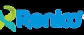 logo-renko-2.png