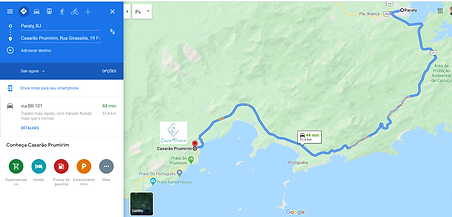 Maps vindo de paraty.png