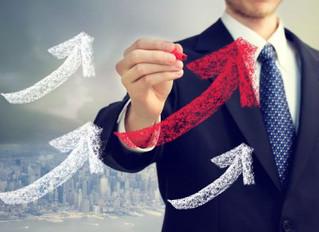 Qual é a sua realidade: Sucesso ou Ingerência?