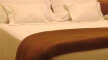 Seu Hotel está preparado para a reabertura do mercado?