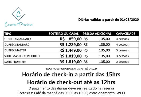Tarifário.png