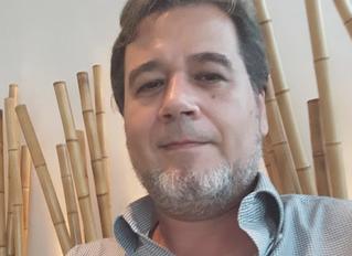 As Necessidades da Hotelaria Brasileira