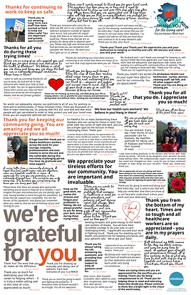 notes of gratitude_v2 (11 x 17 in).png