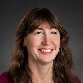 Debbie Lowenthal