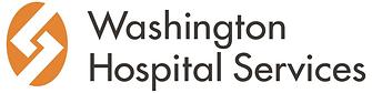 WHS_logo_color-768x192.png