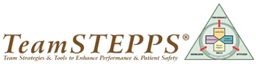 TeamSTEPPS_logo_triangle_small_0.png