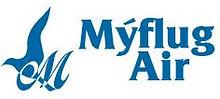 MyflugAir.JPG