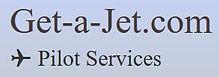 Get_a_jet.JPG