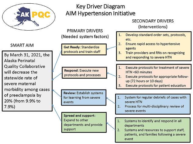 AK-AIM-HTN-Key-Driver-Diagram-6.12.20.jpg
