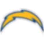 los_angeles_chargers_2017-pres.png