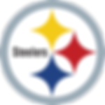 200px-Pittsburgh_Steelers_logo_svg.png