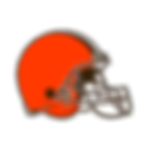 cleveland-browns-png--1200_edited.png