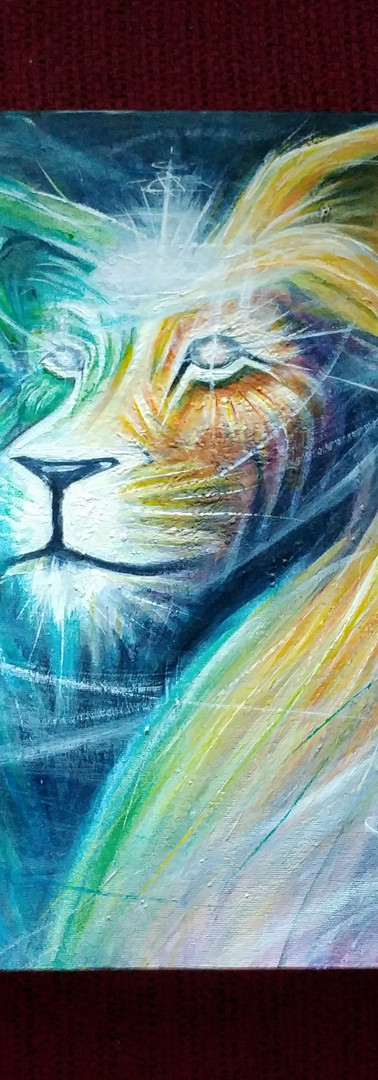 7th Lion 00.jpg
