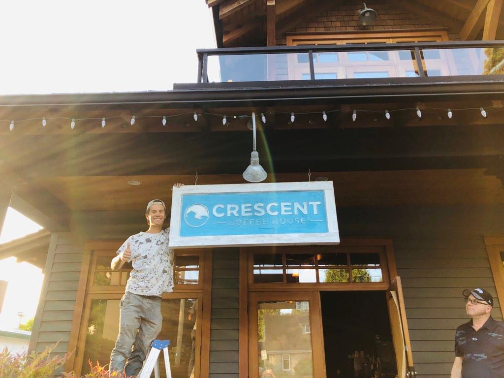 Crescent Store Sign.jpg