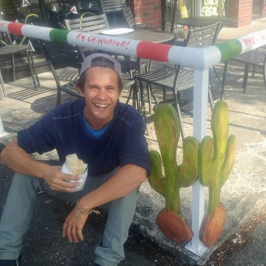 Ay Chihuahua Cactus Cut.jpg